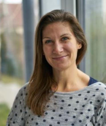10 LEoN Katrin Fischer